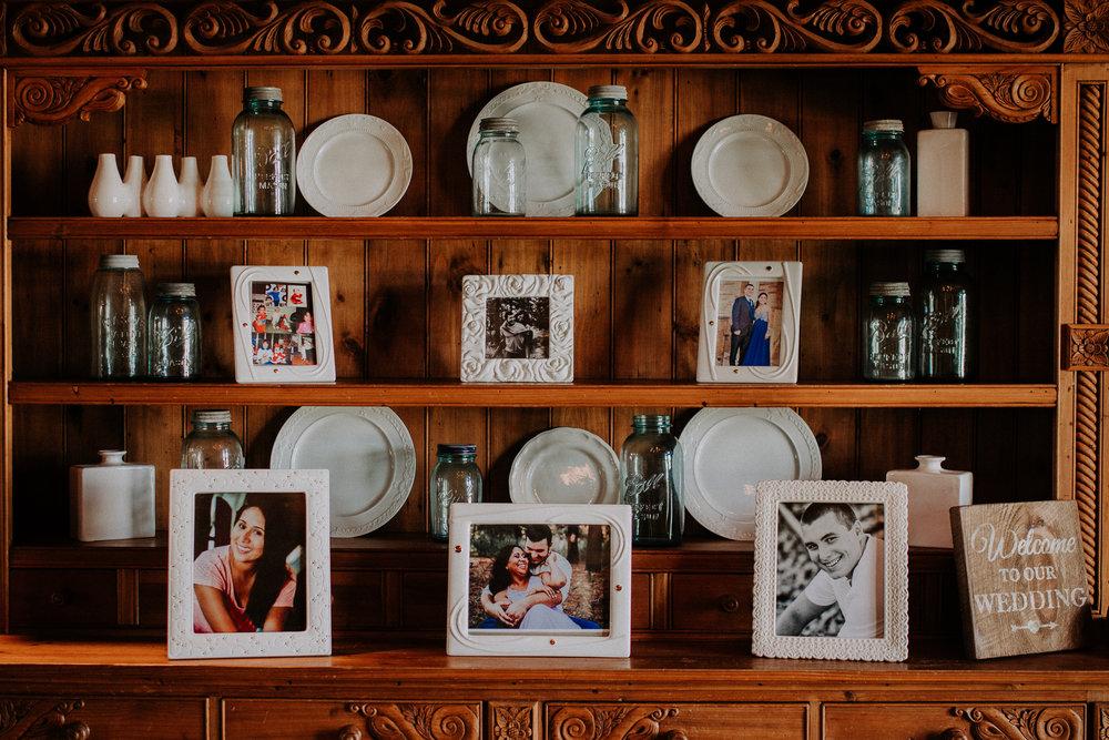Dallas-wedding-photographer-thistle-springs-ranch-cleburne-texas-10
