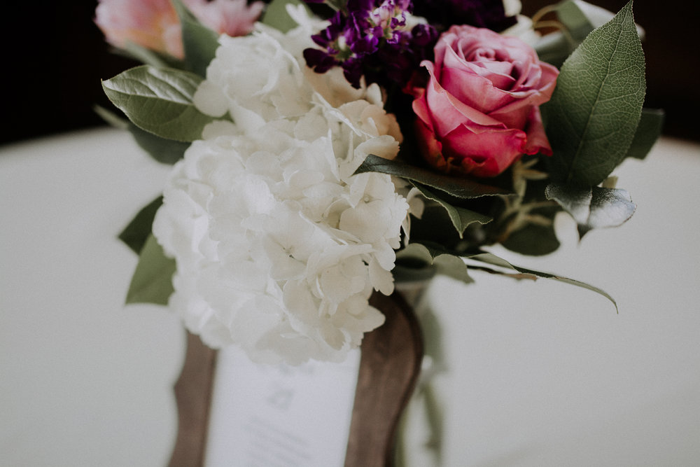 Dallas-wedding-photographer-thistle-springs-ranch-cleburne-texas-8