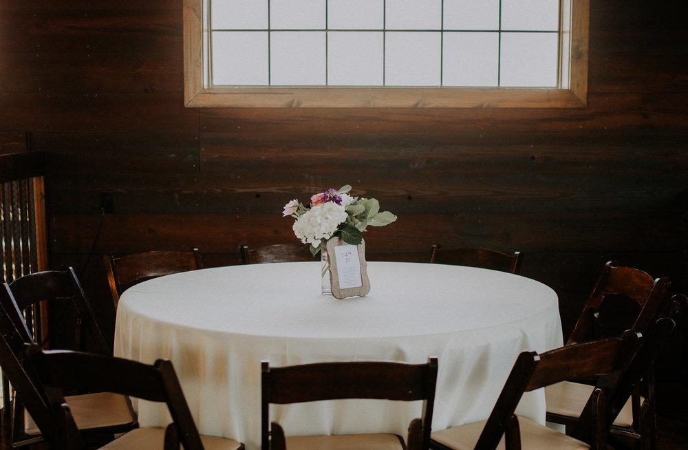 Dallas-wedding-photographer-thistle-springs-ranch-cleburne-texas-6