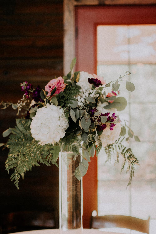 Dallas-wedding-photographer-thistle-springs-ranch-cleburne-texas-9
