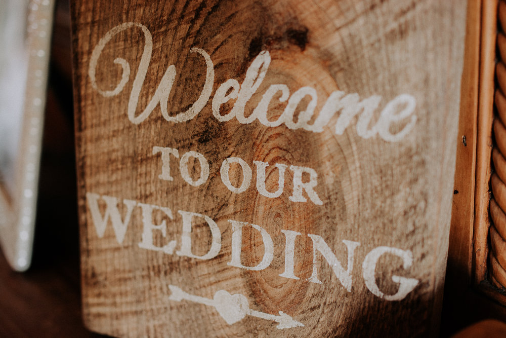 Dallas-wedding-photographer-thistle-springs-ranch-cleburne-texas-12