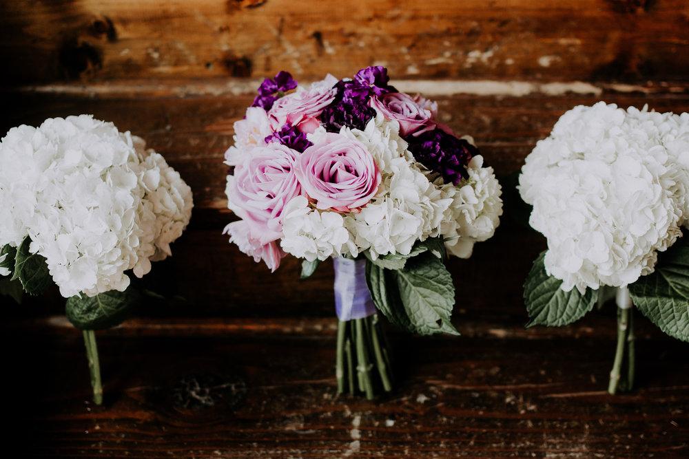 Dallas-wedding-photographer-thistle-springs-ranch-cleburne-texas-14