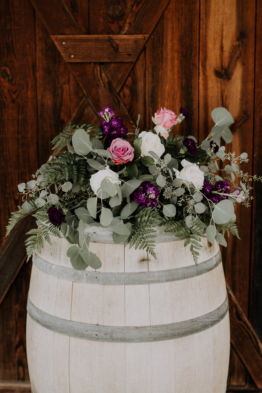 Dallas-wedding-photographer-thistle-springs-ranch-cleburne-texas-28