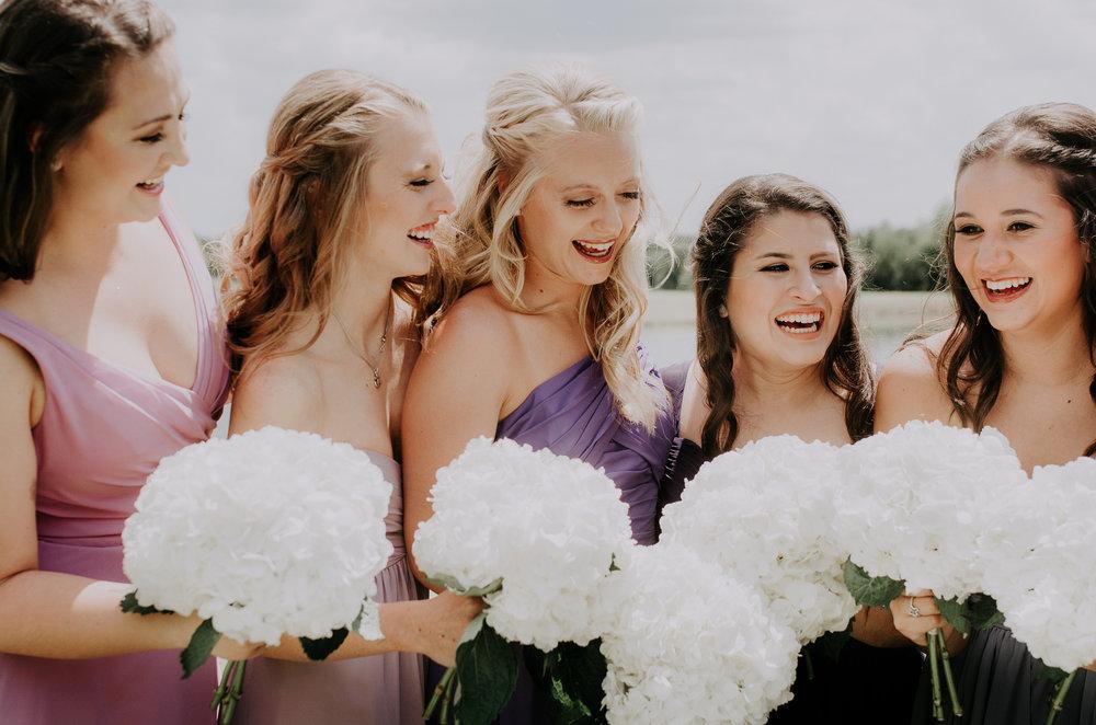 Dallas-wedding-photographer-thistle-springs-ranch-cleburne-texas-29