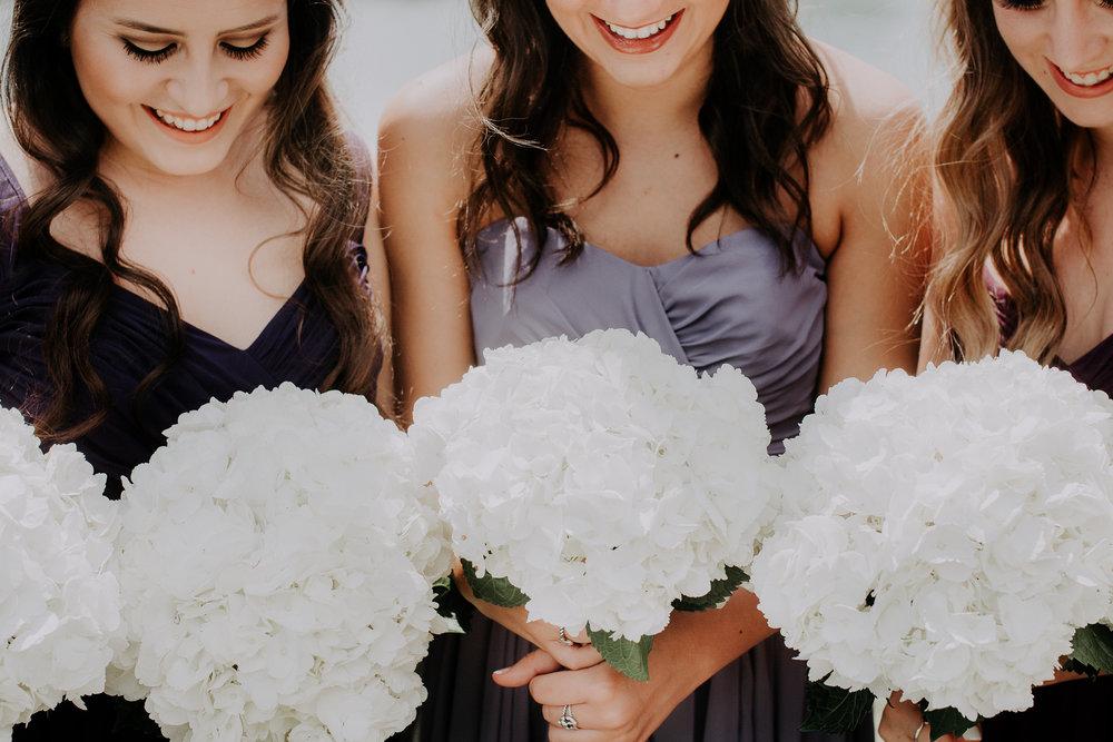 Dallas-wedding-photographer-thistle-springs-ranch-cleburne-texas-30