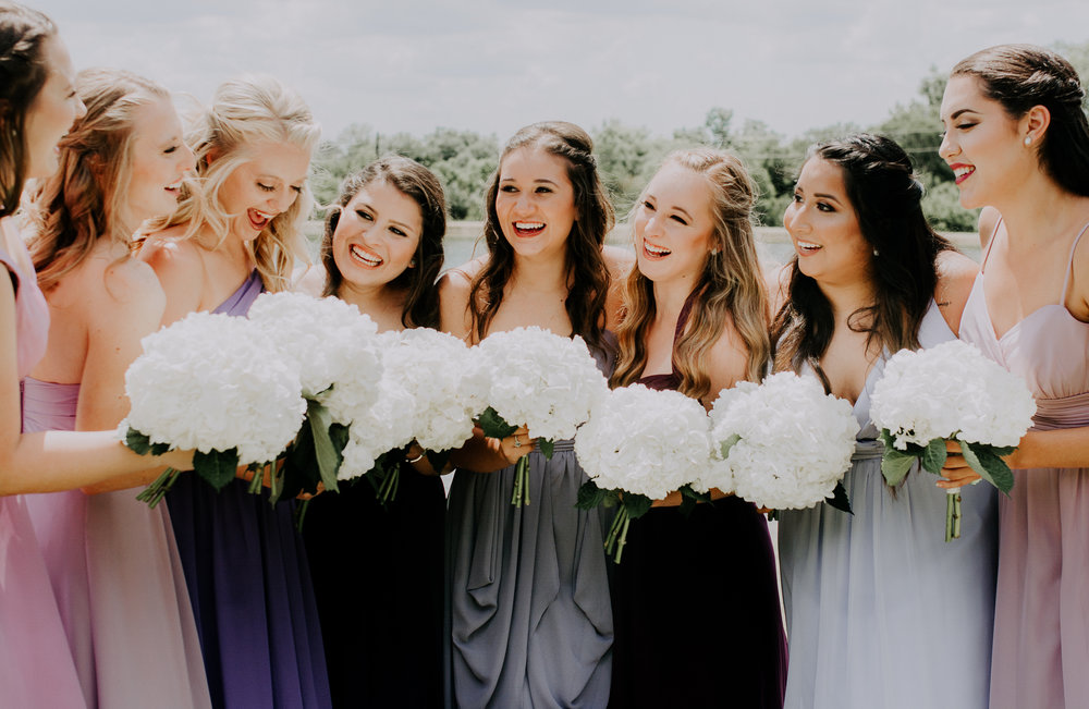 Dallas-wedding-photographer-thistle-springs-ranch-cleburne-texas-32