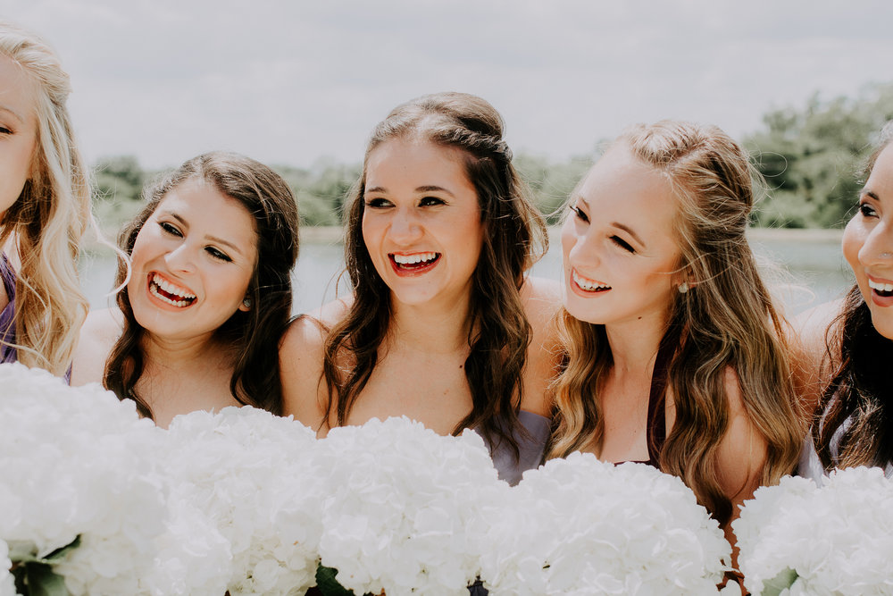 Dallas-wedding-photographer-thistle-springs-ranch-cleburne-texas-33
