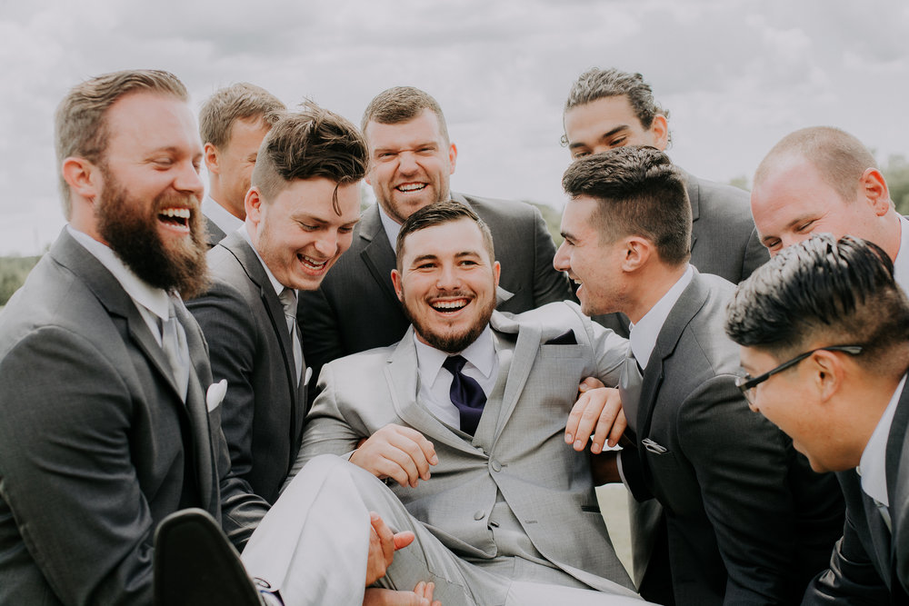 Dallas-wedding-photographer-thistle-springs-ranch-cleburne-texas-34