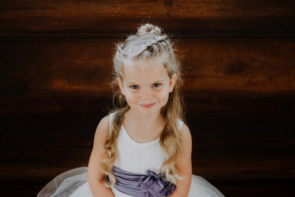 Dallas-wedding-photographer-thistle-springs-ranch-cleburne-texas-41