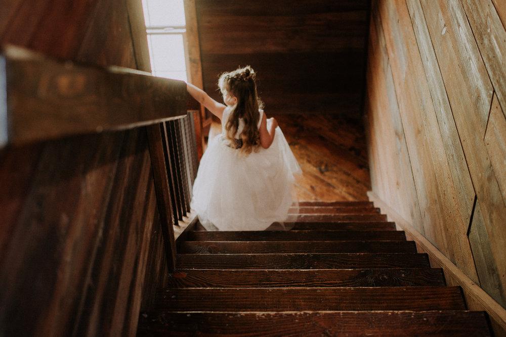Dallas-wedding-photographer-thistle-springs-ranch-cleburne-texas-42