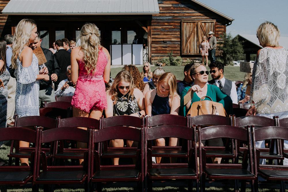 Dallas-wedding-photographer-thistle-springs-ranch-cleburne-texas-46