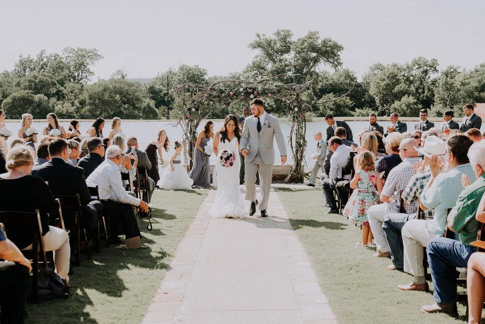 Dallas-wedding-photographer-thistle-springs-ranch-cleburne-texas-54