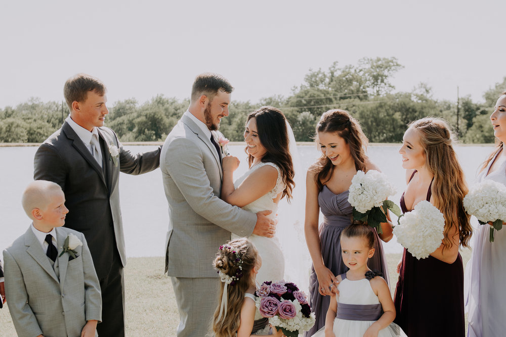 Dallas-wedding-photographer-thistle-springs-ranch-cleburne-texas-55