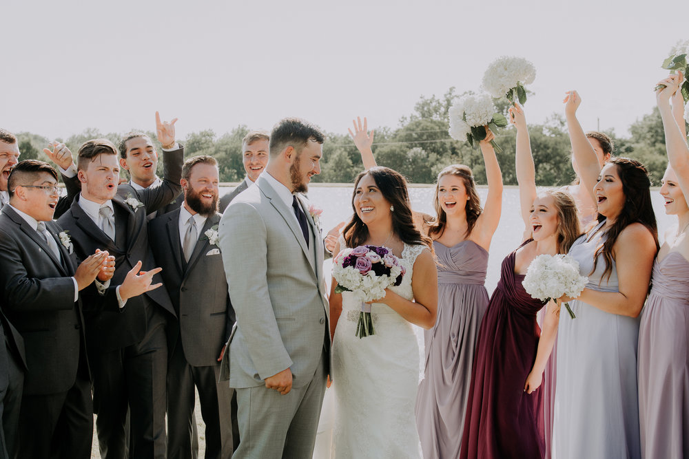 Dallas-wedding-photographer-thistle-springs-ranch-cleburne-texas-57