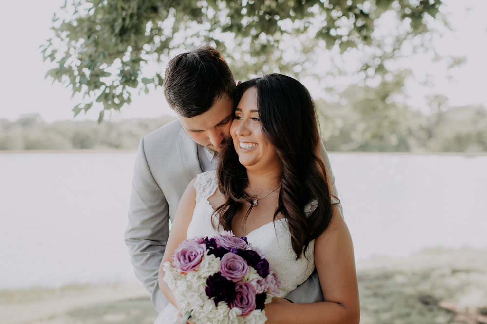 Dallas-wedding-photographer-thistle-springs-ranch-cleburne-texas-60