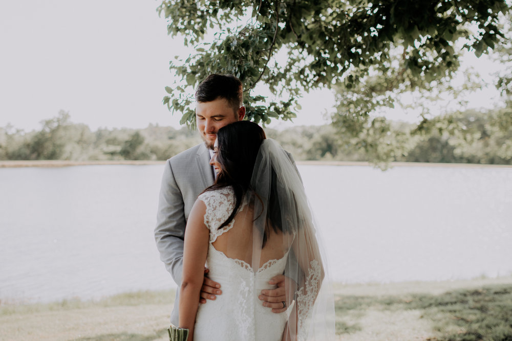 Dallas-wedding-photographer-thistle-springs-ranch-cleburne-texas-62