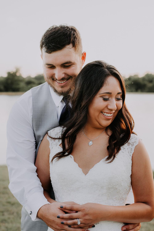 Dallas-wedding-photographer-thistle-springs-ranch-cleburne-texas-68