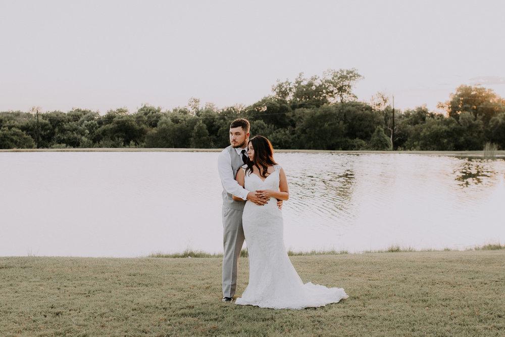 Dallas-wedding-photographer-thistle-springs-ranch-cleburne-texas-72