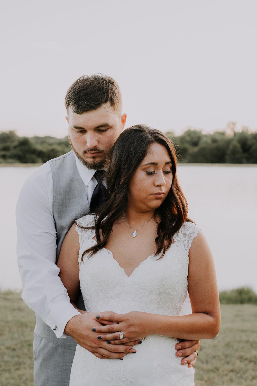 Dallas-wedding-photographer-thistle-springs-ranch-cleburne-texas-79