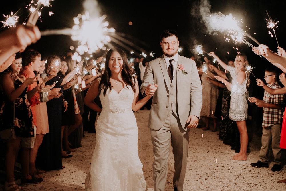 Dallas-wedding-photographer-thistle-springs-ranch-cleburne-texas-81