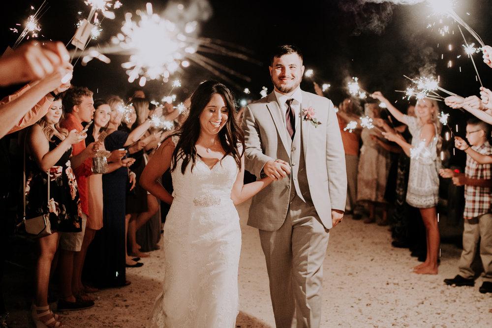 Dallas-wedding-photographer-thistle-springs-ranch-cleburne-texas-82
