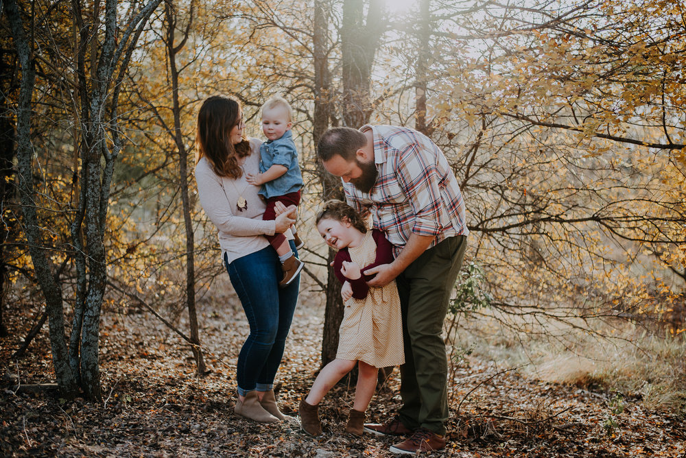 arbor-hills-nature-preserve-plano-texas-family-session-1