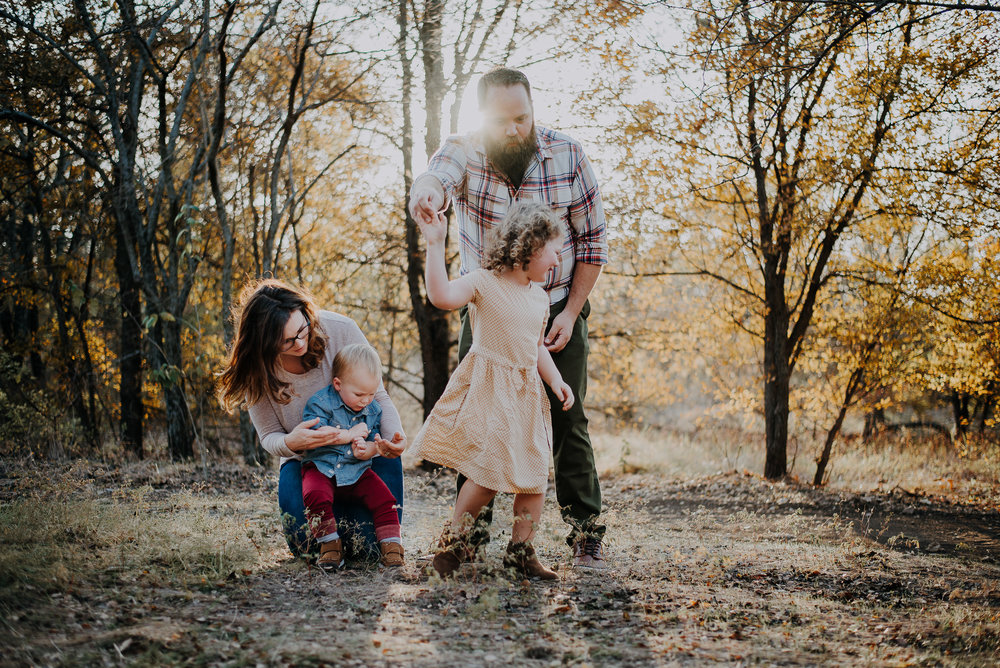 Arbor-hills-nature-preserve-plano-texas-family-session-2