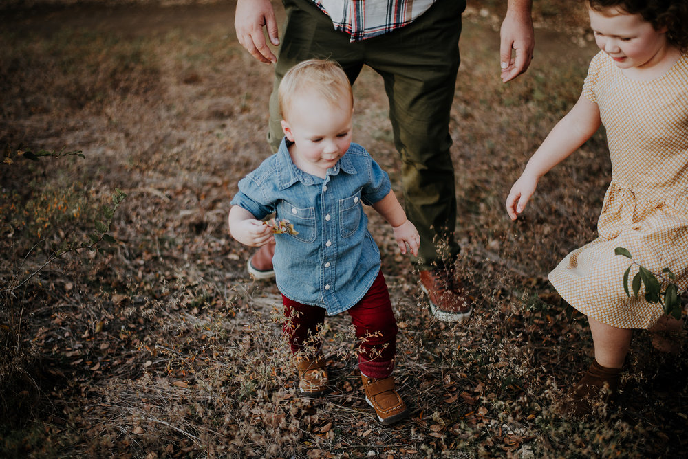 Arbor-hills-nature-preserve-plano-texas-family-session-3