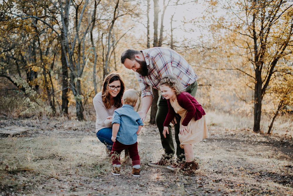 Arbor-hills-nature-preserve-plano-texas-family-session-7