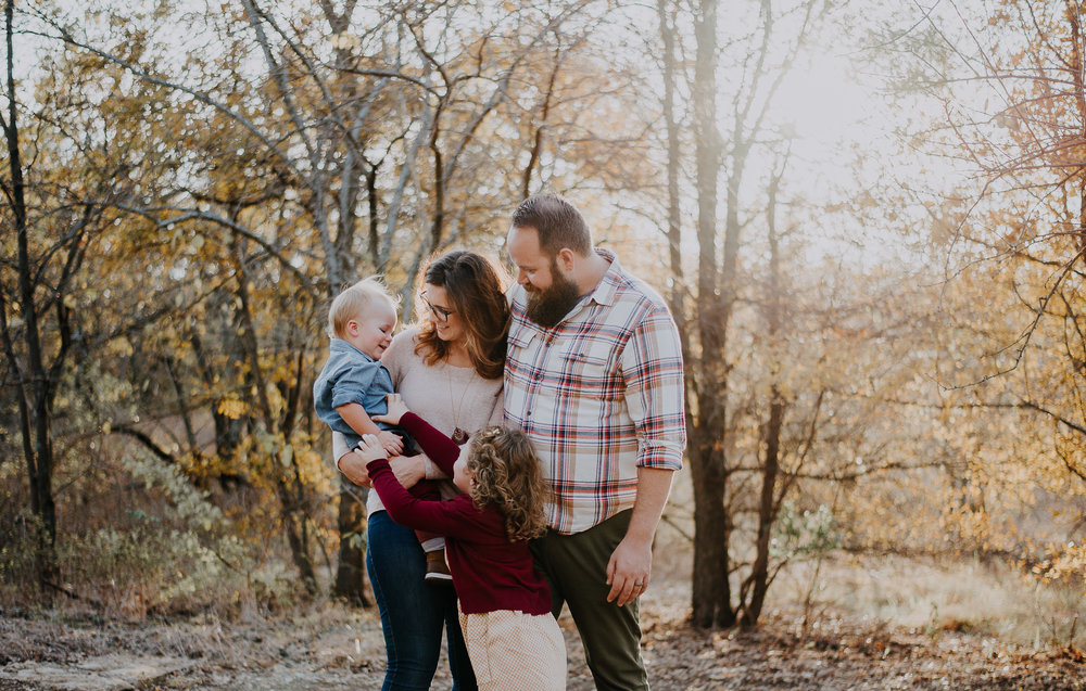 Arbor-hills-nature-preserve-plano-texas-family-session-8