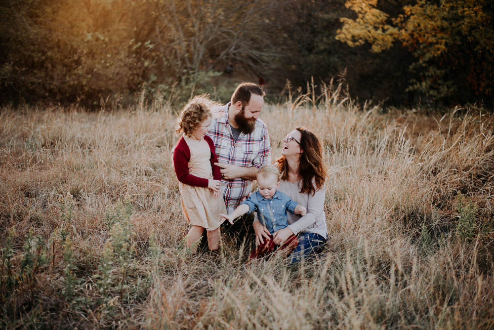 Arbor-hills-nature-preserve-plano-texas-family-session-21
