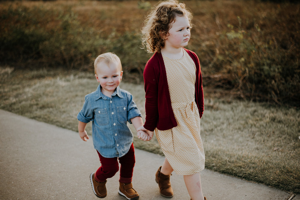 Arbor-hills-nature-preserve-plano-texas-family-session-30
