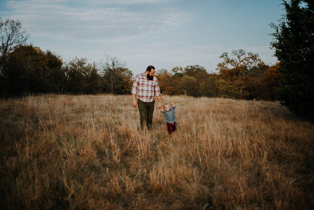 Arbor-hills-nature-preserve-plano-texas-family-session-31