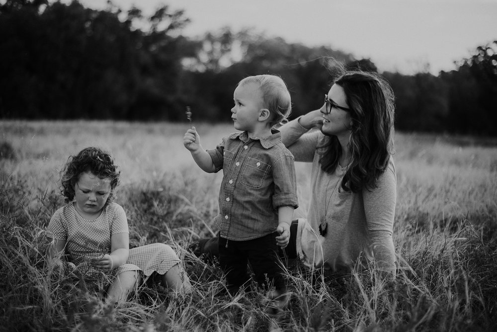 Arbor-hills-nature-preserve-plano-texas-family-session-35