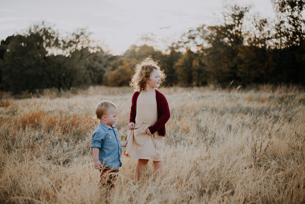 Arbor-hills-nature-preserve-plano-texas-family-session-40