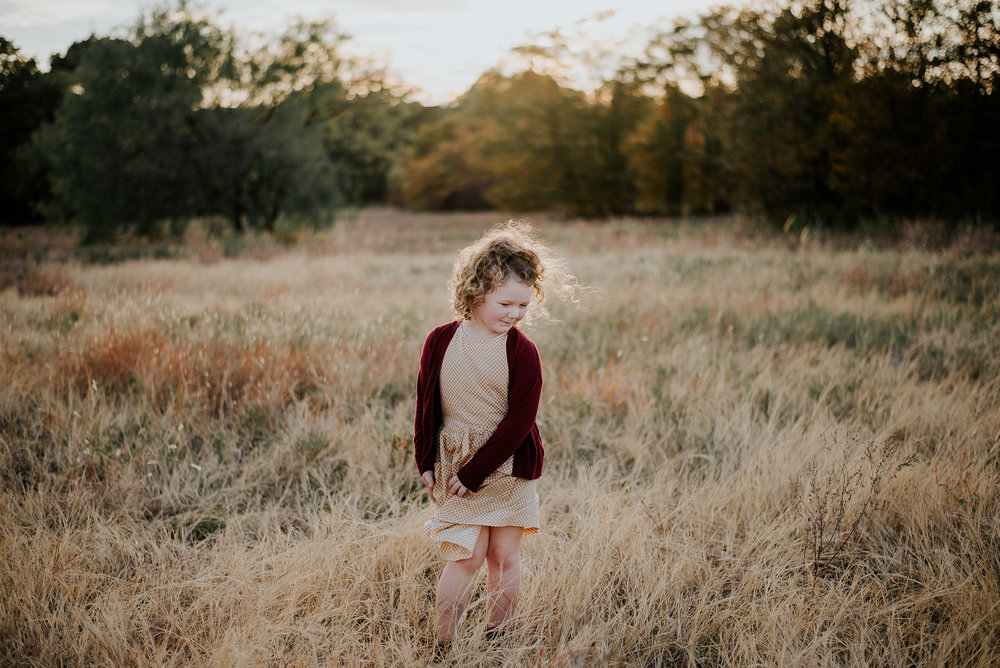 Arbor-hills-nature-preserve-plano-texas-family-session-39