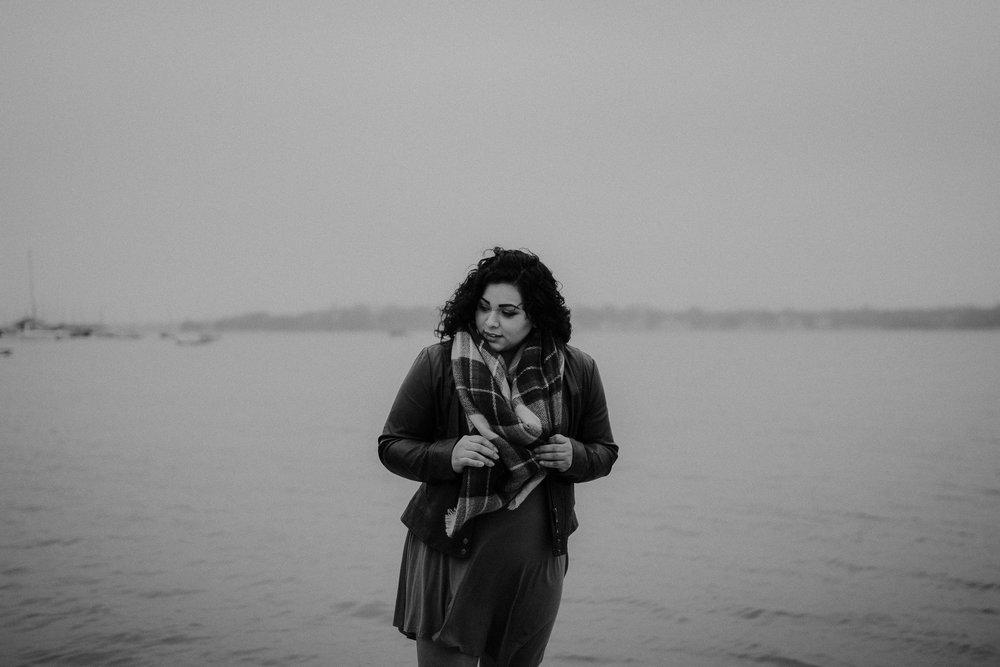 Dfw-portrait-session-white-rock-lake-park-dallas-texas-3