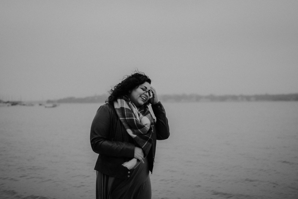 Dfw-portrait-session-white-rock-lake-park-dallas-texas-4