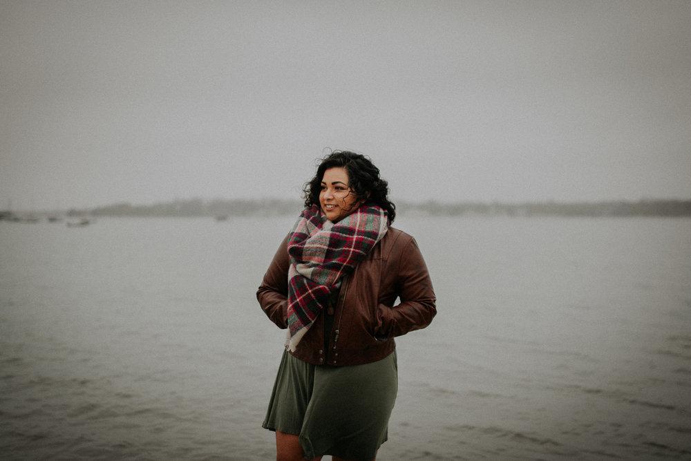 Dfw-portrait-session-white-rock-lake-park-dallas-texas-8