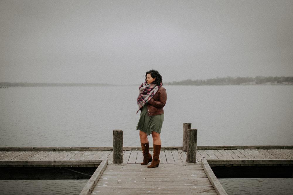 Dfw-portrait-session-white-rock-lake-park-dallas-texas-9