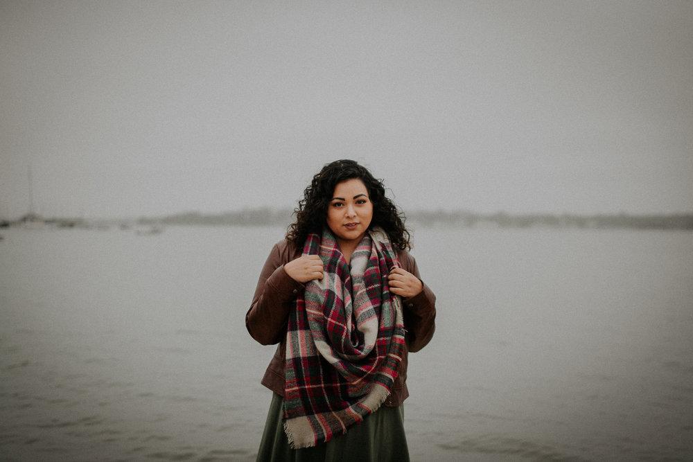 Dfw-portrait-session-white-rock-lake-park-dallas-texas-10