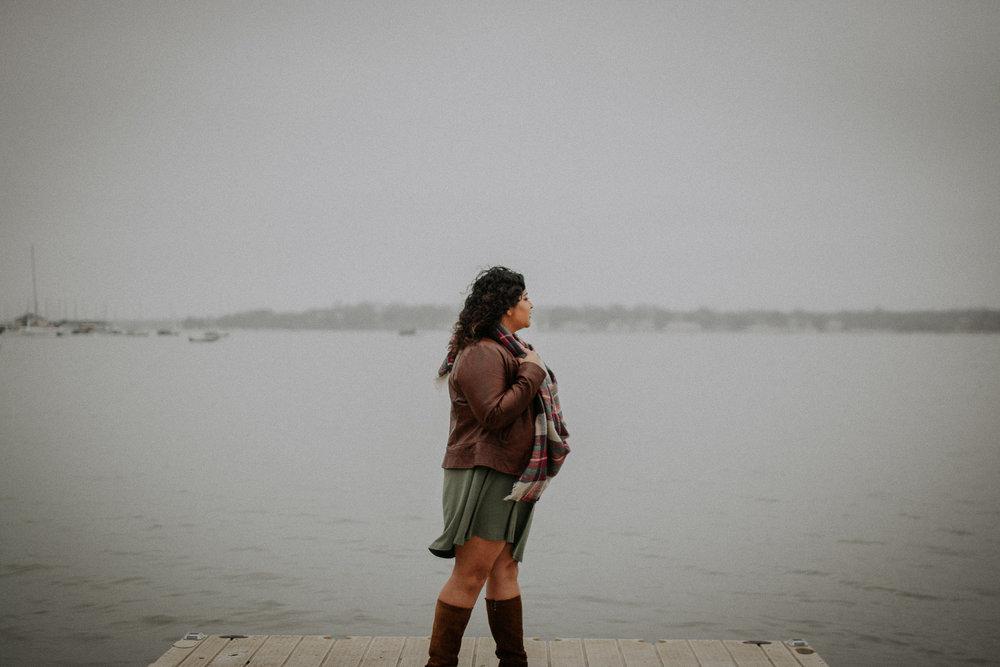 Dfw-portrait-session-white-rock-lake-park-dallas-texas-20
