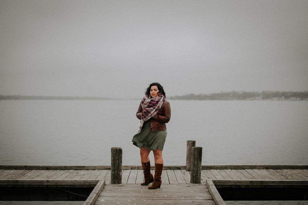 Dfw-portrait-session-white-rock-lake-park-dallas-texas-6