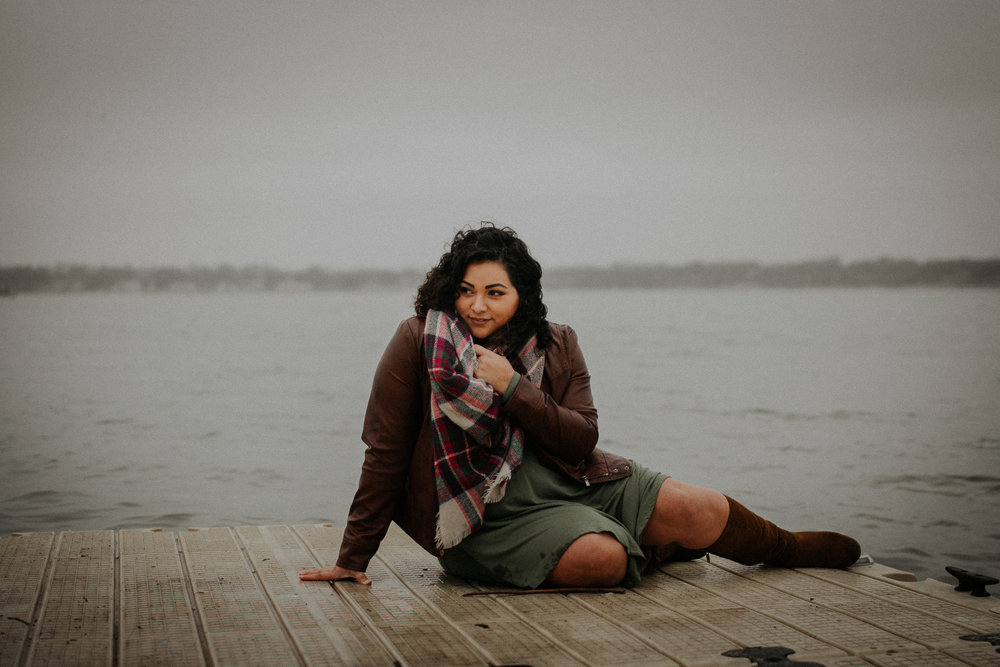 Dfw-portrait-session-white-rock-lake-park-dallas-texas-23