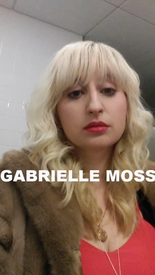 Gabrielle Moss 1.jpg