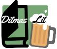Ditmas_Lit_Final.jpg