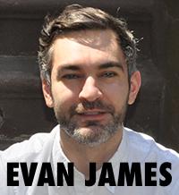 EVAN james.jpg
