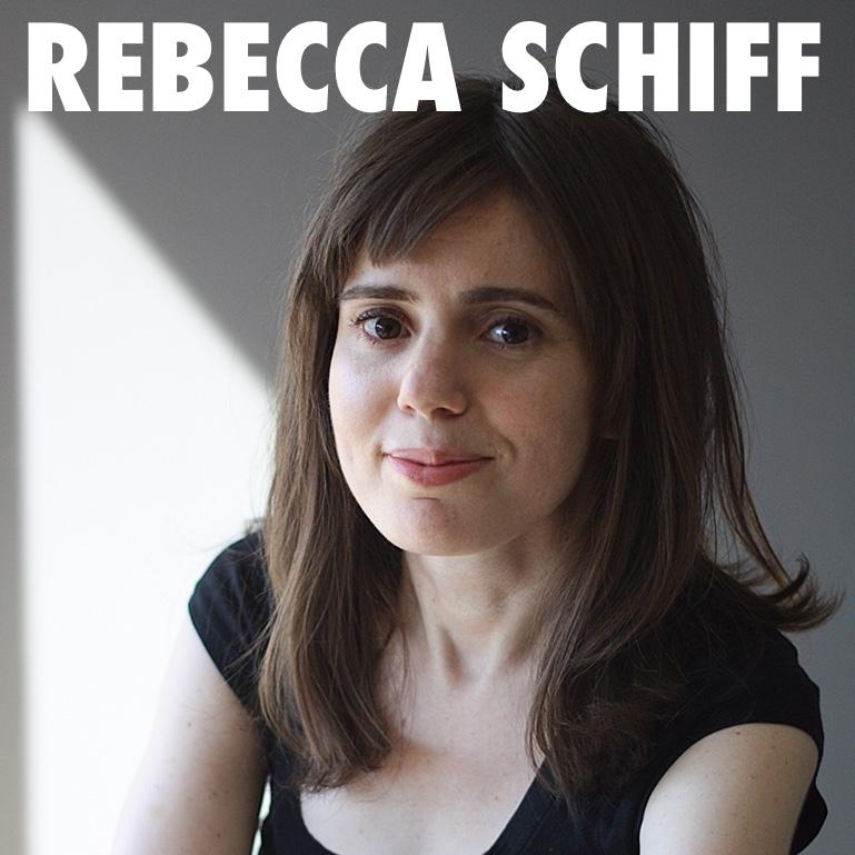 Rebecca Schiff_2687 copy.JPG