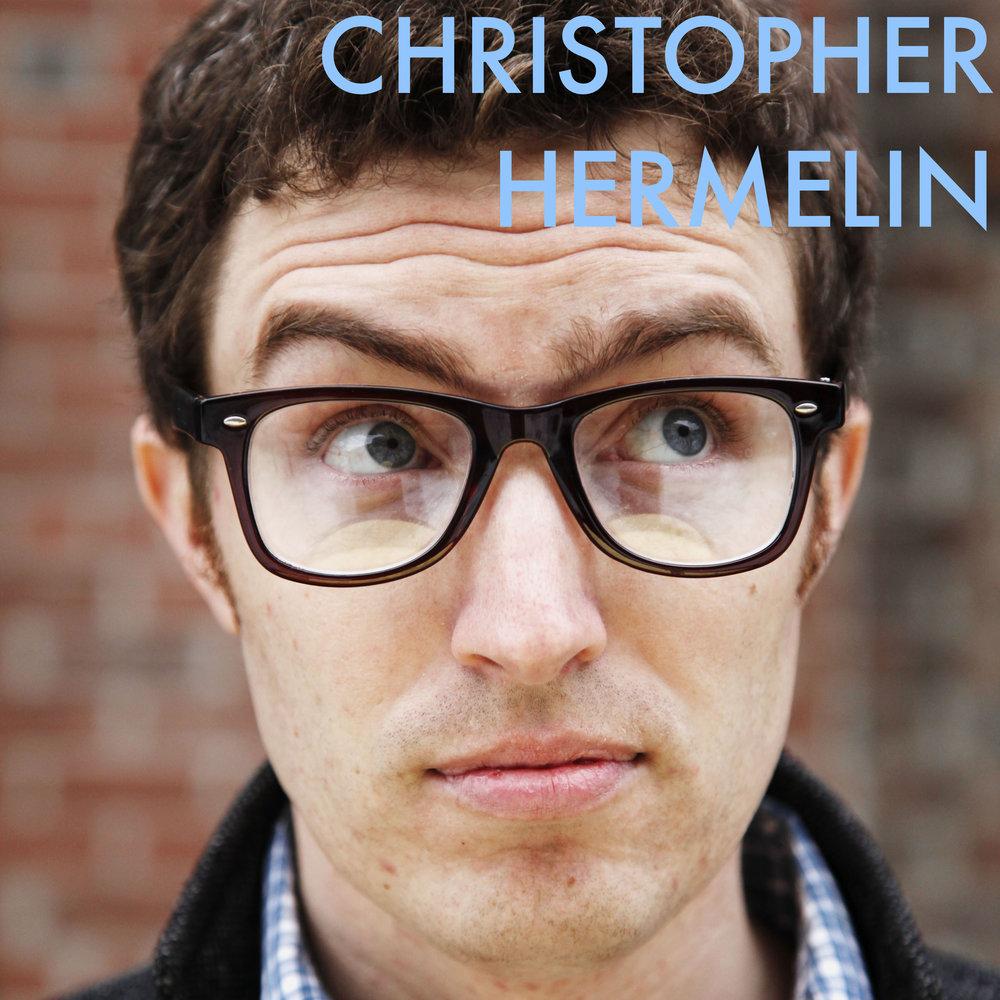 HERMELIN.JPG