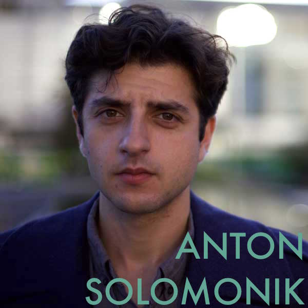 anton-author-photo.jpg